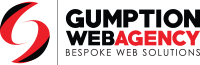 GUMPTION web agency Weybridge Surrey